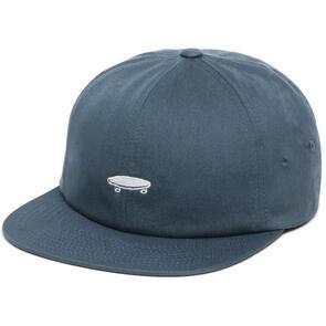 VANS SALTON II CAP STARGAZER