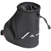 TOOL DRINK BAG BLACK