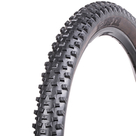 VEE TIRE CO CROWN GEM 27.5 X 2.35 185 FB DCC SYNTH TR