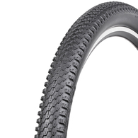 VEE TIRE CO CROWNS R 27.5 X 2.35 120 FB DC 1 PLY