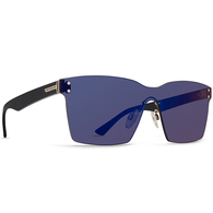 VON ZIPPER LESMORE FLASH BLUE