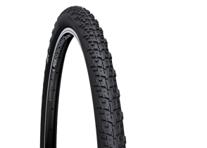 WTB NANO 700 X 40C RACE TIRE
