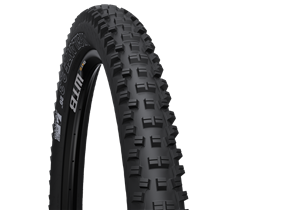 "WTB VIGILANTE 2.3 29"" TCS TOUGH/HIGH GRIP TIRE"