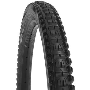 "WTB JUDGE 2.4 27.5"" TCS TOUGH/TRITECH FAST ROLLING TIRE"