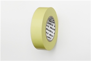 WTB TCS RIM TAPE, 34MM X 11M ROLLING (FOR 5  WHEELS) -I29