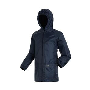 REGATTA STORMBREAK JACKET K NAVY