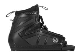 HO SPORTS 2021 STANCE 130 FRONT BOOT DIRECT CONNECT