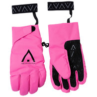 WEARCOLOUR 2020 RIDER GLOVE POST-IT PINK