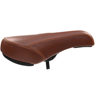 WETHEPEOPLE TEAM PIVOTAL SEAT BROWN FAT