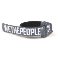 WETHEPEOPLE CABLE STRAP BLACK (10)