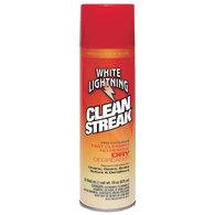 WHITE LIGHTNING CLEAN STREAK 23OZ AEROS