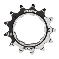 "BOX ONE 3/32"""" CNC AL 7075 17T COG"