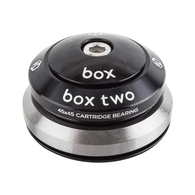 """BOX TWO 1.5"""""""" INTEGRATED HEADSET"""