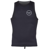 XCEL AXIS PULLOVER VEST 1MM