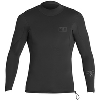 XCEL 2019 AXIS L/S 2/1MM TOP