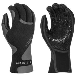 XCEL WETSUITS 2021 INFINITI 5 FINGER GLOVES 3MM