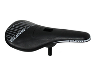 ELEVN SEAT PIVOTAL RACING (BLACK/GREY)