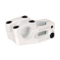 "ELEVN 1"""" STEM (WHITE) - 45MM"