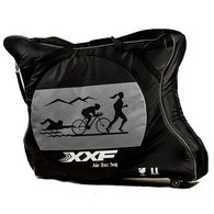 XXF BIKE BAG ULTIMATE PRO FOR 26-29 MTB, ROAD & TT