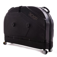 XXF BIKE CASE HARD CASE FOR 26 MTB & 700C ROAD