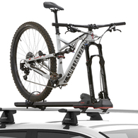 YAKIMA HIGHSPEED BIKE CARRIER