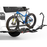 YAKIMA DR TRAY BIKE CARRIER