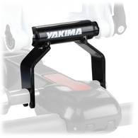 YAKIMA FORK ADAPTER 15X100