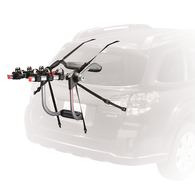 YAKIMA KINGJOE PRO 3 BIKE CARRIER