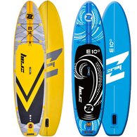 ZRAY HIS AND HERS SUP PACKAGE