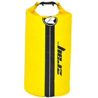 ZRAY WATERPROOF BAG 20L