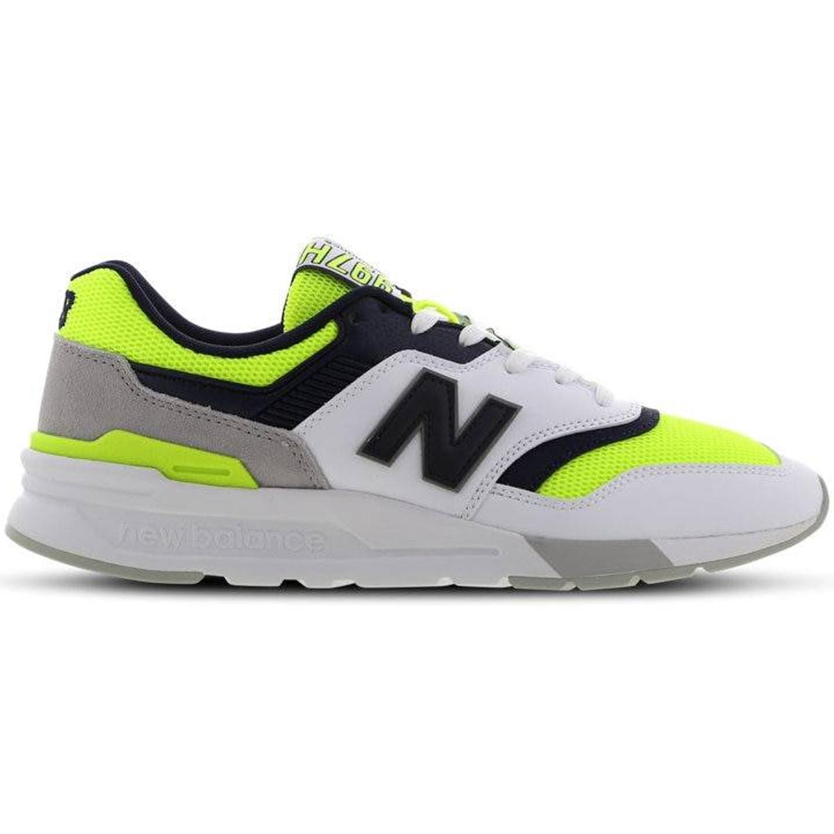 new balance 997 nz
