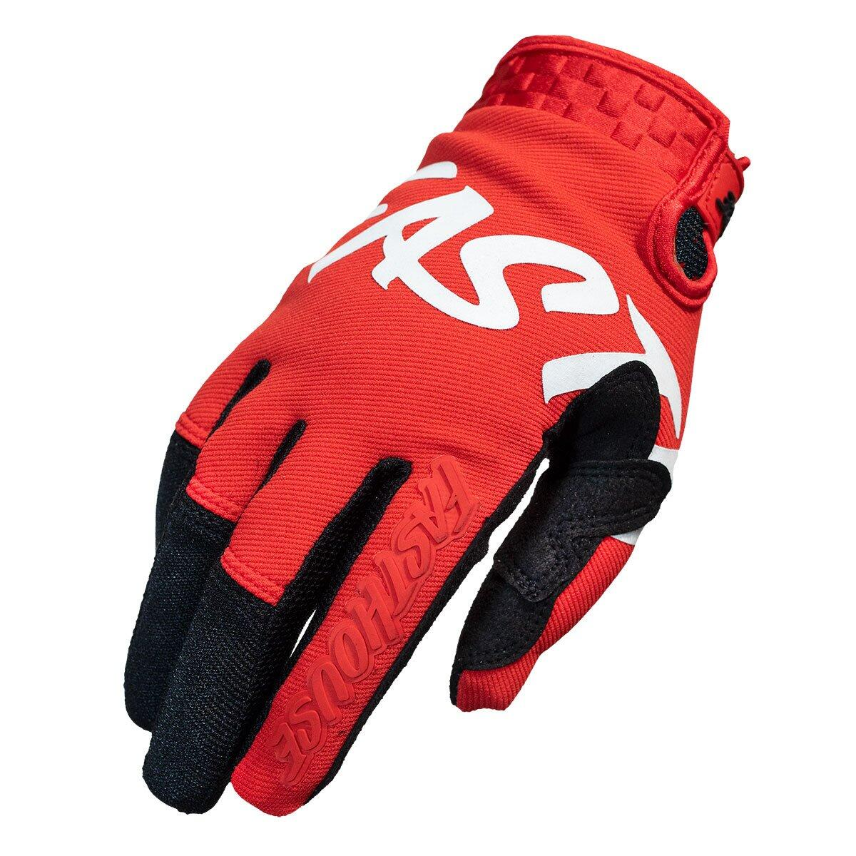 Fasthouse Speed Style Sector MX Glove
