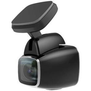 """DASHMATE 1.5"""" LCD 1080P MAGNETIC CAM WITH GPS AND WIFI"""
