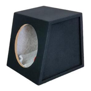 "DLG SB12 SEALED 12"" SUB BOX"