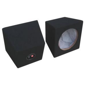 "DLG SPEAKER BOX 6.5"" PER PAIR"