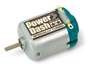 TAMIYA 15317 MINI 4WD POWER DASH MOTOR