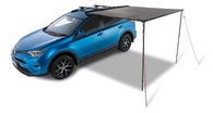 RHINO-RACK 32132 SUNSEEKER AWNING MK2 - 2M LONG (PRE ORDER)