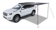 RHINO-RACK 32133 SUNSEEKER AWNING 2.5M