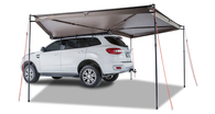 RHINO-RACK 33100 BATWING AWNING LEFT
