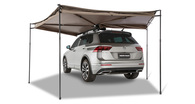 RHINO-RACK 33300 BATWING COMPACT AWNING LEFT