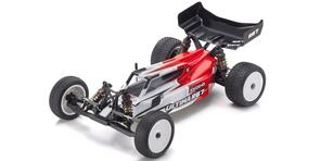 KYOSHO ULTIMA RB7C 1/10 EP 2WD BUGGY (KIT)