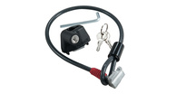 RHINO-RACK 43205 CABLE CORE LOCKDOWN VA/PIONEER 0.6M