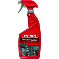 MOTHERS MOTHERS PRESERVES PROTECTANT 473ML