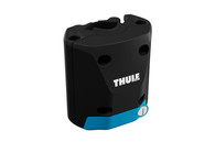 THULE 100202 QUICK RELEASE BRACKET FOR RIDEALONG
