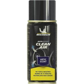 AIR FRESHENER CLEAN AIR 150ML