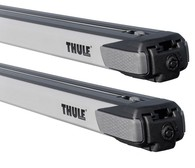 THULE SLIDEBAR (PAIR)