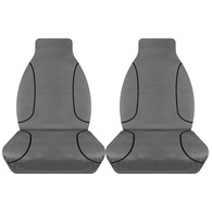 TRADIES TOYOTA HIACE SWB/LWB 2015 ON SEAT COVERS