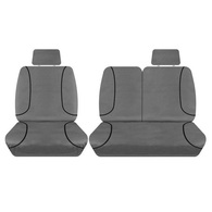 TRADIES HYUNDAI ILOAD 2012 ON SEAT COVERS