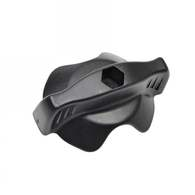 THULE P34171 QUICK KNOB FOR BIKE CARRIER (EACH)