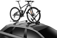 THULE 599 UPRIDE BIKE CARRIER